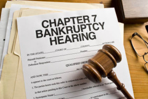 Chapter7Bankruptcy3
